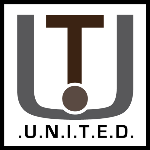 United & Co